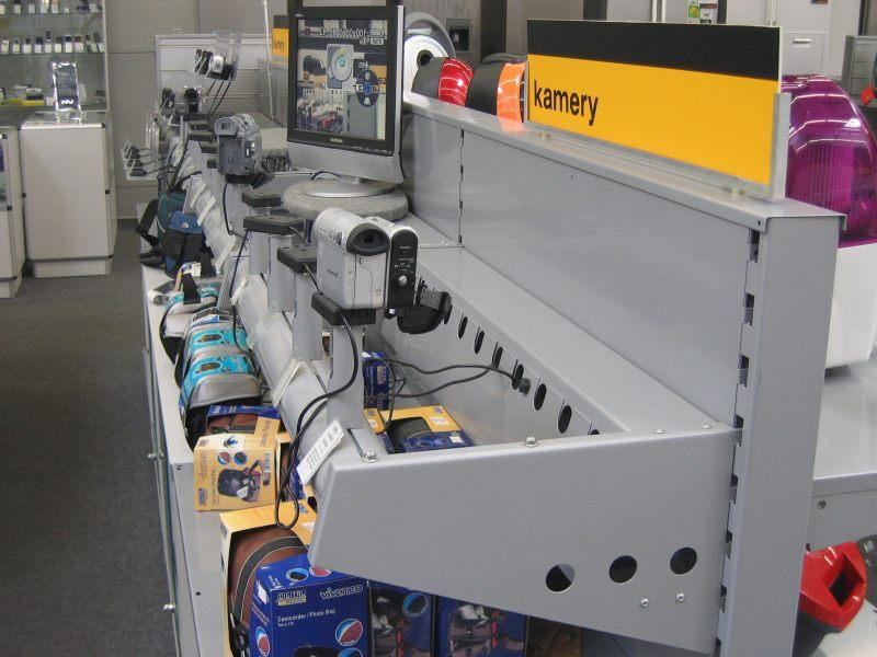 Hauptseite über uns produkte produktionsleistungen realisierungen